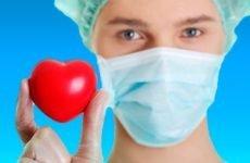 Міксома серця (лівого передсердя і мітрального клапана): симптоми і життя після операції