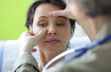 Мазь Вишневського при гаймориті: лікування, як застосовувати і використовувати турунди в ніс?