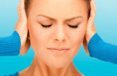 Нервова гіпертонія – як стрес підвищує артеріальний тиск, як лікувати хворобу