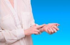 Надшлуночкові тахікардії: симптоми, діагностика на ЕКГ і лікування