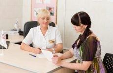 Псоріатичний артрит: як розпізнати захворювання і чим його полегшити