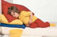 Сальмонельоз у дітей: симптоми і лікування, ознаки у дитини до року, поради Комаровського, дієта, профілактика, клінічні рекомендації