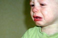 Ліки від глистів для дітей: огляд найбільш ефективних