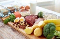 Основні принципи правильного харчування для профілактики проносу: час прийому їжі, кількість, які продукти викликають діарею