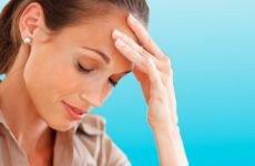 Високий тиск після пологів: причини гіпертонії