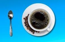 Як впливає кава на тиск людини: він підвищує або знижує його?