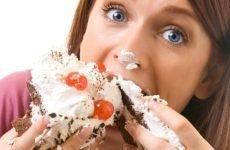 Тахікардія після їжі: патологія або дискомфортний стан