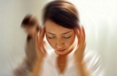 Нудота при низькому і високому тиску: при якому тиску нудить