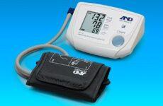 Що показує нижнє артеріальний тиск, яким має бути і від чого воно залежить?