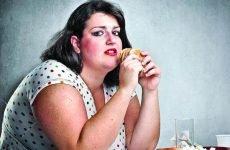 Симптоми і ознаки гіпертонія у жінок