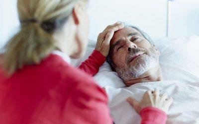 Особливості і лікування повторного інсульту