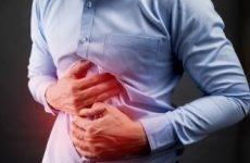 Біль у серці біль у животі – як відрізнити