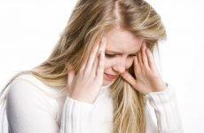 Судини голови та шиї: симптоми захворювання і препарати для лікування і чищення