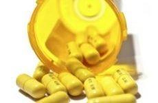 Антибіотики при екземі – інструкція із застосування, показання, особливості застосування