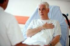 Чим небезпечний синдром ранньої реполяризації шлуночків серця і що це таке