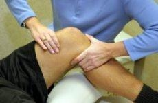 Як перелом відрізнити від удару: клінічні та рентгенологічні ознаки
