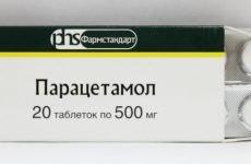 Смертельна доза парацетамолу: симптоми та наслідки отруєння у дітей, антидот парацетамолу