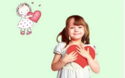 Серцева недостатність у дитини: ознаки, симптоми і лікування дітей