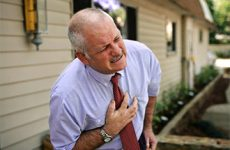 Болить серце: народні засоби лікування травами