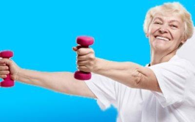Все про відновлення і реабілітації після інфаркту