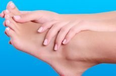 Все про атеросклерозі верхніх і нижніх кінцівок