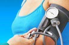 Ускладнення високого артеріального тиску і гіпертензії