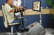 Лікування та реабілітація після інсульту в домашніх умовах