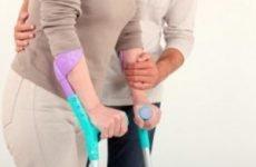 Інвалідність при переломі шийки стегна: що потрібно знати всім пацієнтам?