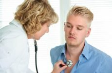 Підвищений тиск у підлітка: причини і лікування