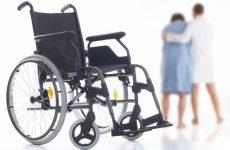 Дають інвалідність при гіпертонії 2 і 3 ступеня, як отримати?