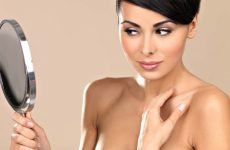 Запалення атероми: ознаки, ускладнення, методи лікування