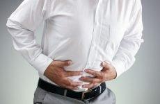 Тяжкість в шлунку: що робити при появі тяжкості в животі і кишечнику, що прийняти при відчутті, що їжа стоїть, що робити, якщо тягне шлунок і пронос