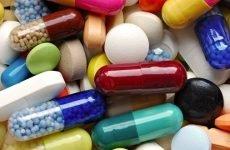 Таблетки від псоріазу: профілактика та лікування захворювання та супутніх недуг