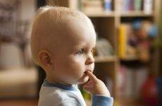 Неприємний запах з рота дитини: можливі причини і лікування