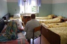 Скільки днів лежать у лікарні після інсульту