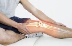 Болять кістки всього тіла: причина і лікування у жінок, чому сильно ломить?