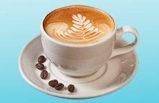 Чи можна пити каву при гіпертонії і зниженому тиску?