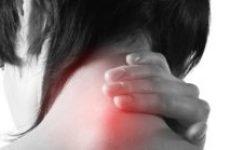 Відкладення солей у шийному відділі: як прибрати, симптоми, лікування, вправи