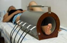 Магнітотерапія при переломах: вплив на організм
