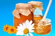 Лікування гіпертонії медом: підвищує або понижує він тиск?
