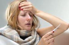 Як, чим зняти головний біль при грипі, ГРВІ: сильні болі після грипу