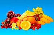 Які фрукти знижують тиск, а які підвищують?