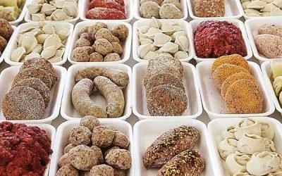 Які продукти корисні для серця і судин: 15 кращих продуктів