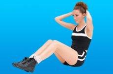 Чи можна займатися спортом при ВСД