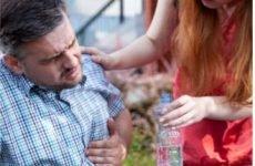 Безбольова ішемія міокарда: симптоми, діагностика і лікування