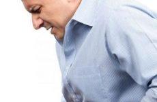 Симптоми гастриту і виразки шлунка: перші ознаки, загальні методи лікування