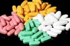 Можуть таблетки від гіпертонії викликати кашель і як цього уникнути?