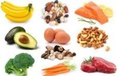 Передозування вітаміну B12 та інших вітамінів групи Б – симптоми, перша допомога та можливі ускладнення