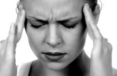 Топ 14 видів головного болю