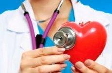 Чи можна вилікувати гіпертонію повністю, лікується гіпертензія?